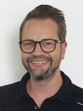 Florian Kron